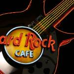 """hardrock"" by jamcole"