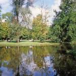 """""""18Vondel Park"""" by PriscillaTurner"""