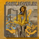 """Only Loves in Stereo"" by leroyrockWELL"