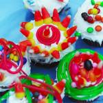 """Cupcakes056_13A"" by photohogdesigns"