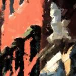 """""""Venetian Facade III"""" by DaveCarr"""