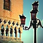 """Doges Palace I"" by DaveCarr"