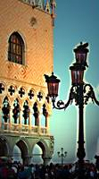 Doges Palace I