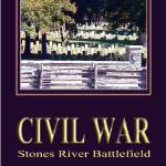 """Civil War Battlefield"" by Rigot"