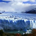 """Perito Moreno glacier, Patagonia"" by wildernessphotographs"