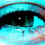 """Bruised"" by chansonette55"