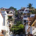 """Puerto Vallarta"" by ErinandSaul"