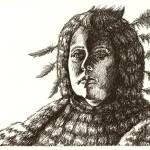 """Mama Hen"" by sheryllcollins"