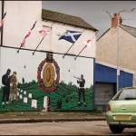 """UVF Mural"" by whydontyou"