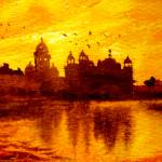 """Golden Temple"" by SikhPhotos"