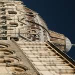 """Pisa"" by JRPhoto"