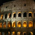 """Colosseum"" by JRPhoto"