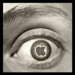 """""""Apple Maniac !!!"""" by SOBAKOVKA"""
