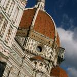"""Florence"" by JRPhoto"