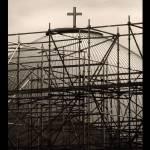 """Re:construction"" by SOBAKOVKA"