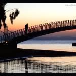 """""""Zeytuna Bridge"""" by SOBAKOVKA"""