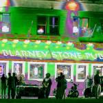 """""""Neon pub"""" by jeffdoolittle5"""