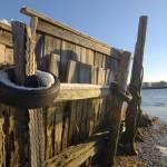 """Docks"" by laingphoto"