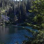 """""""Miller Lake"""" by gkpix"""