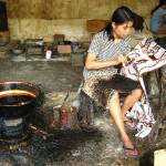 """BatikMaking_04"" by KreasikuBatik"