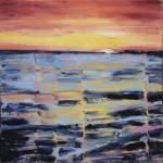"""Sun Rhythm"" by Amandamoen"