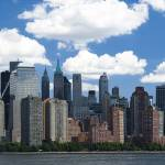 """NYC Panorama"" by mentat"