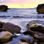 """L0438  Beara Peninsula"" by walshphotos"