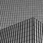 """Glass Point 2008"" by mpresya"