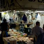 """""""Tsukiji Fish Market"""" by pattullo"""