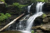 Ricketts Glen 1