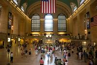 Grand Central Main Concourse