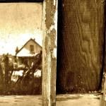 """Week 28 - Framing:Split-Shot"" by DafydB"