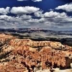 """Bryce Canyon 02"" by Cynthia_Burkhardt"