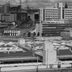 """Sheffield City Centre"" by pattullo"