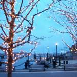 """Whimsical"" by boston_princess"