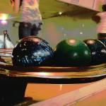"""""""Bowling"""" by arlenamoses"""