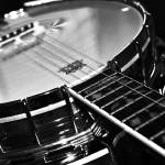 """Banjo"" by PadgettGallery"