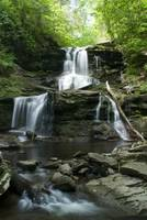 Ricketts Glen 2