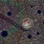 """illusory"" by DCLWolf"