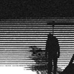 """""""hangman2"""" by Dennettartworks"""