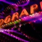 """biograph"" by studiobrian"