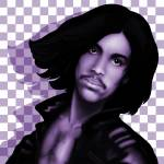 """Prince remastered"" by seitu"