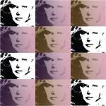 """Nicole Kidman 2"" by samabas"