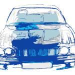 """""""Jaguar copy"""" by Chatterbox"""