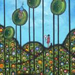"""Dreamland"" by juliryan"
