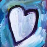 """heartscape5"" by danielscharf"