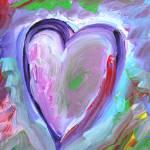 """""""hearteight"""" by danielscharf"""