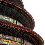 """Temple of Heaven"" by qifaindy"