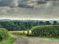Wentworth Countryside HDR 3