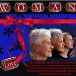 """""""Woman Love"""" by kathytarochione"""